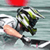 Drag Race Jetski 240x400 icon