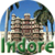 Indore V-1 app for free