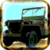 Truck Drive Free icon