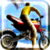 Beach Racing Moto icon