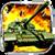 Tank War II app for free