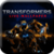 Transformer Live Wallpaper icon
