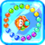 Crazy Monkey II app for free
