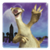 Ice Age Adventure app for free
