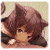 Anime Neko Girls Live Wallpaper icon