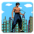 Bruce Lee Adventure app for free