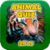 Animal Quiz 2015 icon