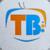 TVBox Arab Live TV icon