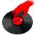 Virtual Dj Mixer 2 icon