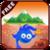 Red Sea Adventure icon