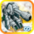 Titan Turret app for free