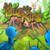 BugKing1 app for free
