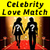 Celebrity Love Match icon