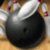 Bowling 3 icon