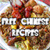 Chinese Food Recipes Free app for free