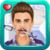 Fashion Boy Doctor app for free