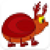 Beetle Chase Android Game icon