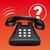 Free Caller ID App app for free