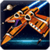 Alien Galaxy War Free icon