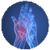 Cure for Rheumatoid Arthritis app for free