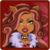 Monster High Clawdeen Wolf Hairstyle app for free