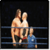 Largest Wrestlers in WWE History app for free