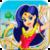 DC Super Hero Girls Wonder Woman app for free