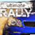 World Champions Rally 3D icon