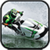 Jet Ski Speed Race icon