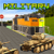 Military Tank Transport Train app for free