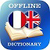 Englo-French Dictionary icon
