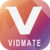 Pro Vid Mate video reference app for free