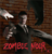 Zombie Noir Chapter I icon