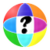 Guess  Color icon