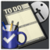 ToDo Task Reminder app for free