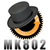 MK802 403 CWM Recovery icon