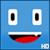 Blo Boxy HD app for free