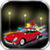 Highway Speed Rush icon