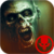 Dead People Nightmare icon