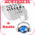 Australia News Australia Radio app for free