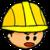 Drill Master2 icon