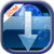 Easy Download Manager icon