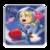 Hydrium Bubble icon