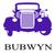 Bubwyn icon
