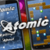 Atomic for Android app for free