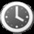 myShiftWork icon