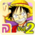 One Piece F Music Battle Vol 2 app for free