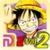 One Piece F Music Battle Vol 2 icon