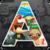 Alphabet Collages  icon