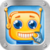 Robot Dress Up icon